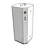 ACV - Free 3D BIM Objects & CAD Models