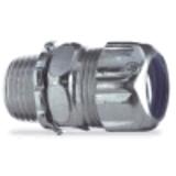 Liquidtight Flexible Metal Conduit Fittings - ABB