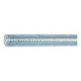 Threaded rod - Wuerth
